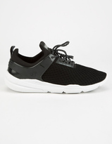 DVS Shoe Company Cinch LT+ Mens Shoes
