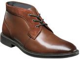 Stacy Adams Men's Delaney Chukka Boot 25053