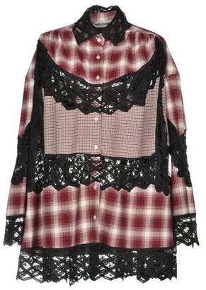 GIACOBINO Shirt