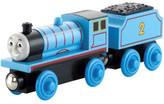 Thomas & Friends Wooden Edward Engine