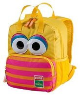 Puma Sesame Street Small Backpack