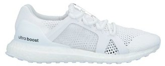 adidas by Stella McCartney Low-tops & sneakers