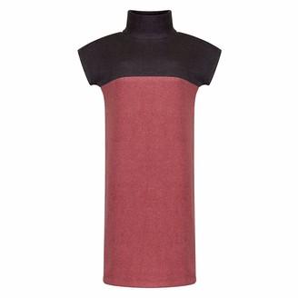 Bo Carter Fern Dress