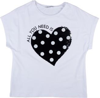Elsy T-shirts
