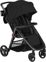 Combi Fold N Go Stroller - Black