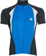 Canari Men's Jorah Cycling Jersey 8123337