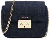 Kaos Cross-body bag