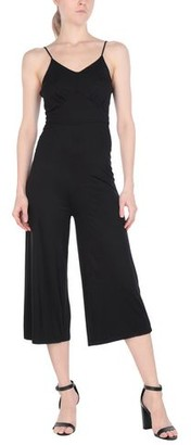 Fornarina Jumpsuit