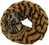 Elope Hufflepuff Infinity Scarf