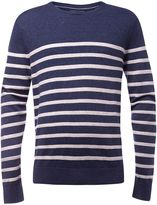 Tommy Hilfiger Naz Sweater