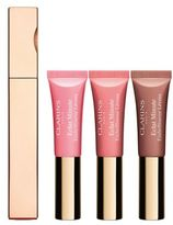 Clarins Beauty Stash Kit