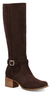 Koolaburra By Ugg Madeley Boot
