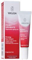 Weleda Pomegranate Firming Eye Cream (10ml)
