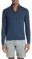 The Kooples Men's Marl Pullover
