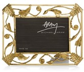 Michael Aram Enchanted Garden Picture Frame