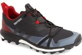 adidas 'Terrex Agravic' Trail Running Shoe (Men)