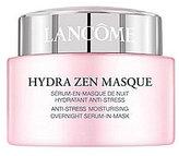 Lancôme Hydra Zen Night Mask