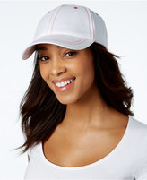 INC International Concepts Baseball Cap, Created for Macy's