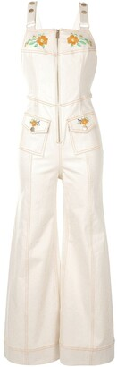 Alice McCall Winona jumpsuit