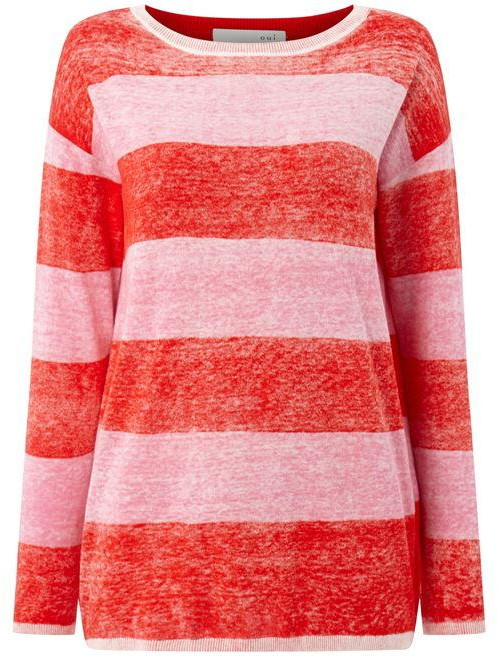 Thumbnail for your product : Oui Jumper Womens