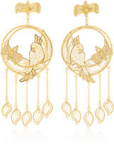 Mallarino Catalina Earrings