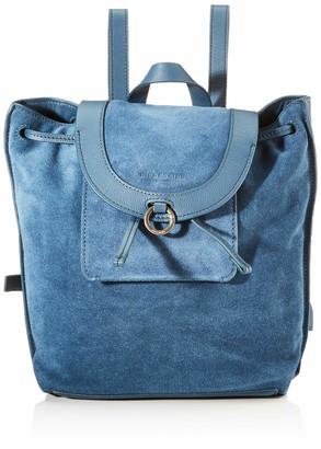 Liebeskind Berlin Scouri 2 - Backpack Medium Womens Backpack Handbag
