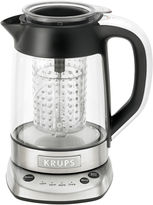 Krups Electric Tea Maker