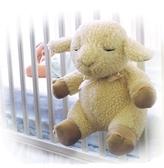 Cloud B - Sleep Sheep