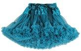 YL LY Girls Sweet Cute Pettiskirt Ballet Dance Ball Party Ballet Skirt Tutu