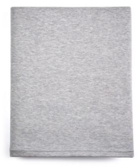 Calvin Klein Modern Cotton Harrison King Flat Sheet Bedding