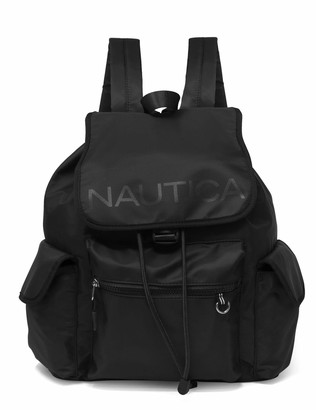 Nautica Harbor Bay Backpack