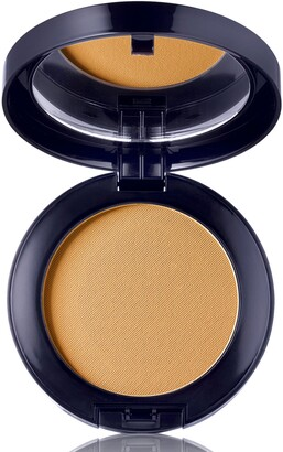 Estee Lauder Perfecting Pressed Powder
