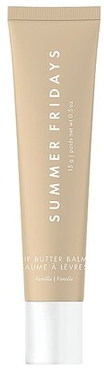 Summer Fridays Lip Butter Balm