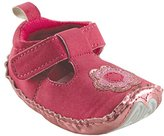 Luvable Friends Baby Mary Jane Dress Up Shoes (Infant)