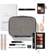 Trish McEvoy The Power of Makeup®; Planner Collection Mirror Time