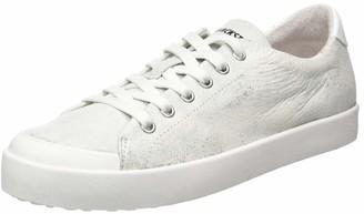 Blackstone Women's Tw61 Sneaker