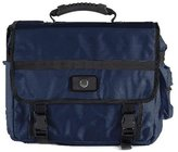 Mutsy Nursery Bag, Team Navy