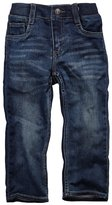 Levi's Toddler Boy Knit Pull On Jeans