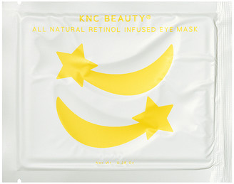 KNC BEAUTY Star Eye Mask 5 Pack in | FWRD