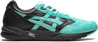 Asics gel-saga sneakers