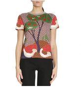 RED Valentino T-shirt T-shirt Women