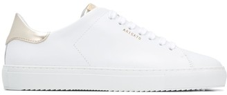Axel Arigato Clean 90 low-top trainers