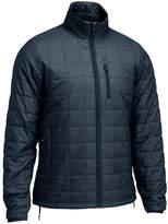 Eastern Mountain Sports Ems Men's Prima Packable Full-Zip Insulator Jacket