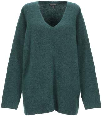 Eileen Fisher Sweaters - Item 14001316UN