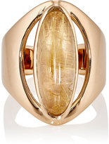 Pamela Love Women's Monte Ring-Gold
