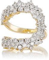 Ana Khouri Women's Mirian Ring