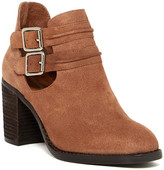 Jeffrey Campbell Roycroft Chunky Boot