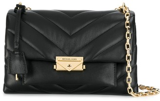 MICHAEL Michael Kors quilted Whitney bag