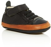 Old Soles Boys' Cheer Bambini Sneakers - Baby, Walker