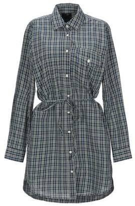 Scout Short dress